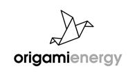 OrigamiEnergy
