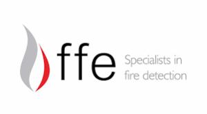 FFE Ltd